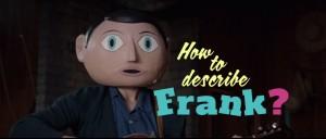 Frank 2014 DUNYA
