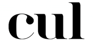 Tijdschrift Cul antropologie