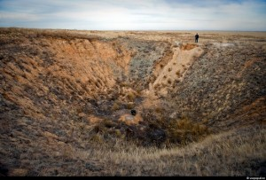 semipalatinsk-nuclear-test-site-10-small