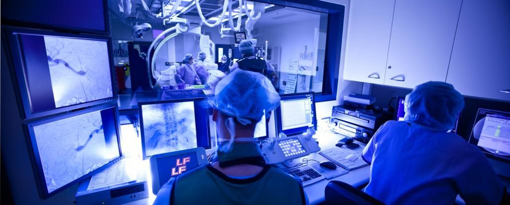 industrial-medicine