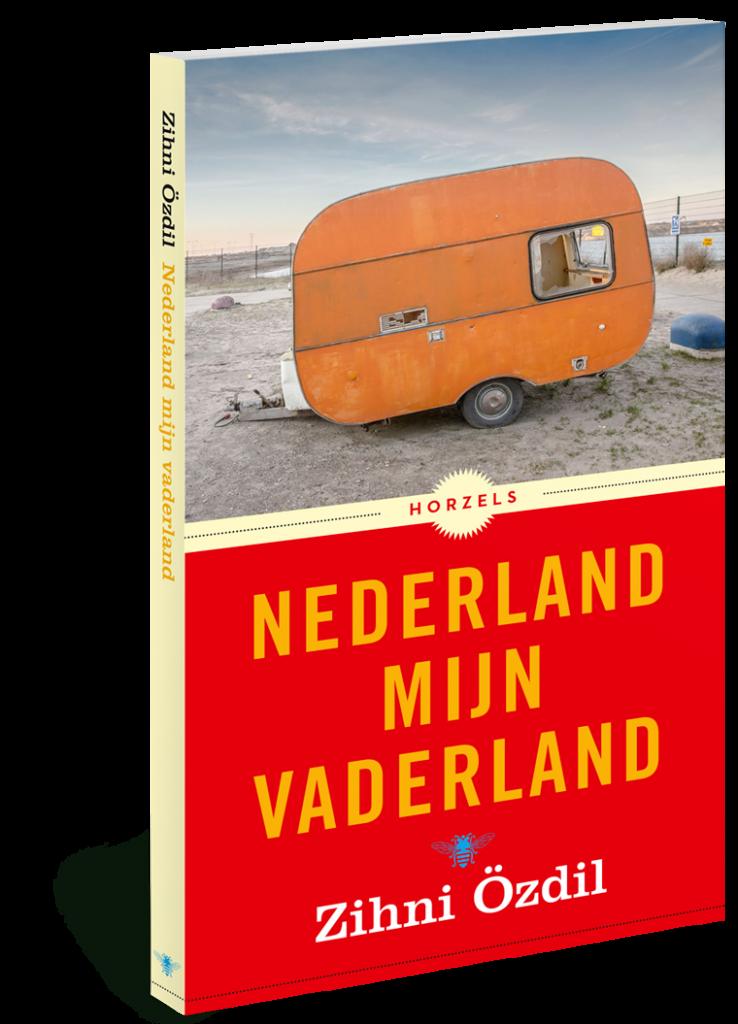 nederlandmijnvaderland