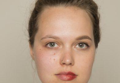 No make-up  make-up tutorials