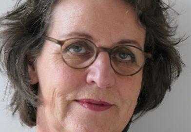 Alumnus aan het woord: Marian Tankink