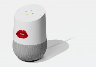 The future is female:  waarom zijn de robots die ons helpen vrouwen?