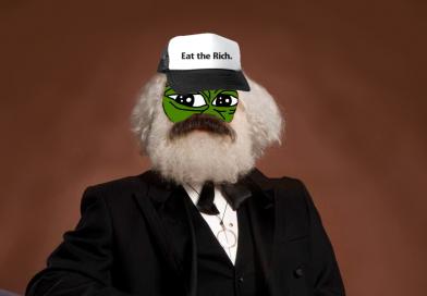 Surfen op het socialistische web